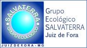 Grupo Ecológico Salva Terra